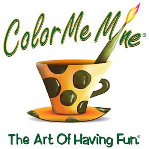 Color Me Mine - The Art of Having Fun